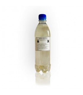 Alcool izopropilic 500ml