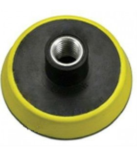 Taler - Rotary M14 - 98mm backing plate