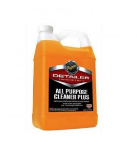 Meguiar's All Purpose Cleaner PLUS - D10301